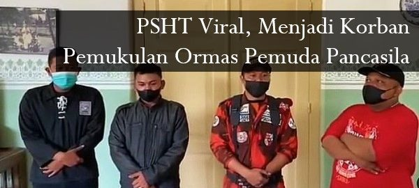 PSHT Viral